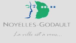 logo-ville-noyelles-godault