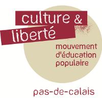 Logo Culture & Liberté 62