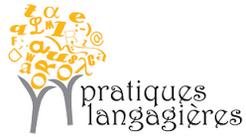 pratiques-langage