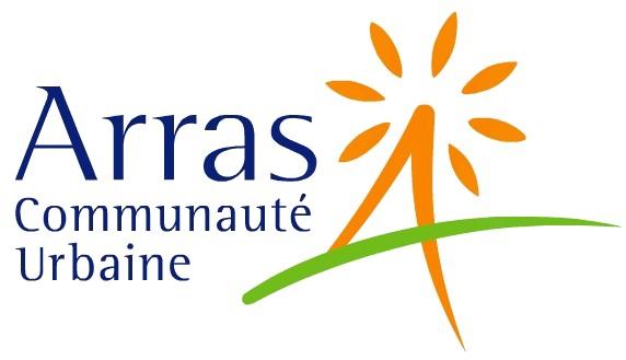 CUA_logo