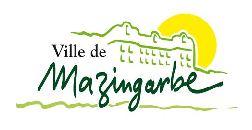 Mazingarbe_logo
