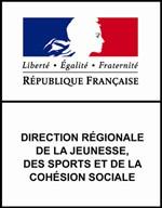 drjeunesse-sports-cohesion-sociale