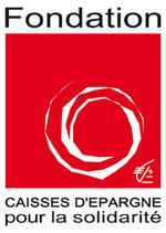 logo-fondation-caisses-d-epargne