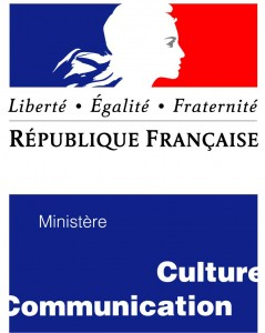logo-ministere-culture-communication-cafe-fle-239x300